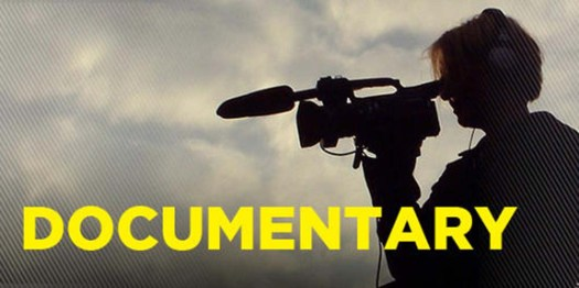 Documenary Series