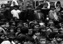 Transforming Refugees