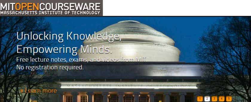 Anthropology Courses_MIT