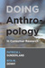 Perspectives in Anthropology-Books