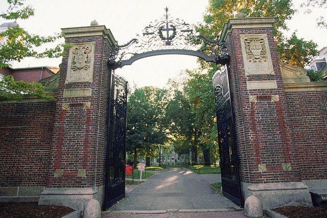 Harvard-Front-Gate.jpg