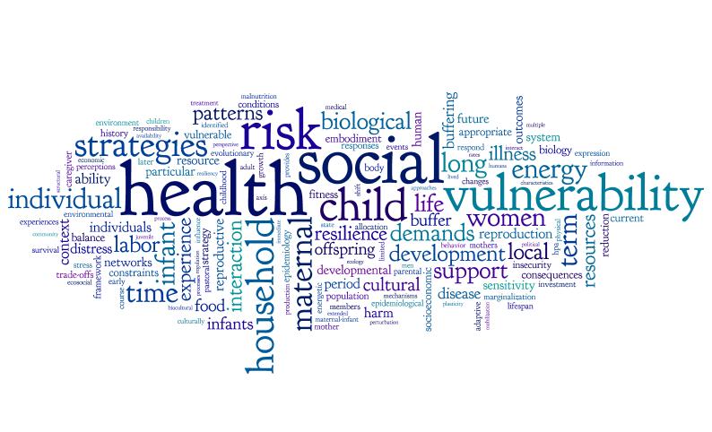 Medical Athropology_Logo