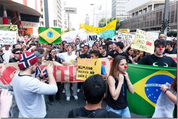 Brazil_Aff-Action_Students_thumb.jpg