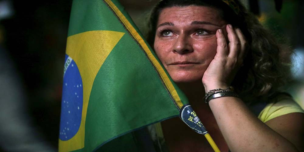 decline-of-brazils-middle-class
