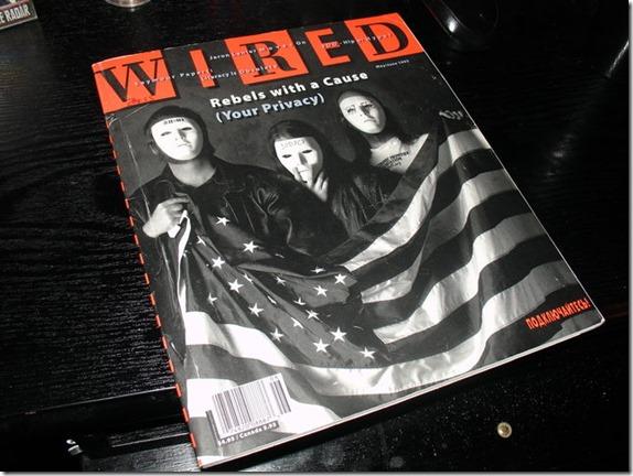 Wired-Magazine_CypherPunks