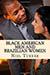 black-amer-men-brazilian-women
