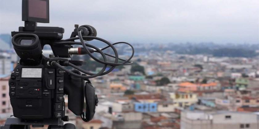 Ethics in Filmmaking